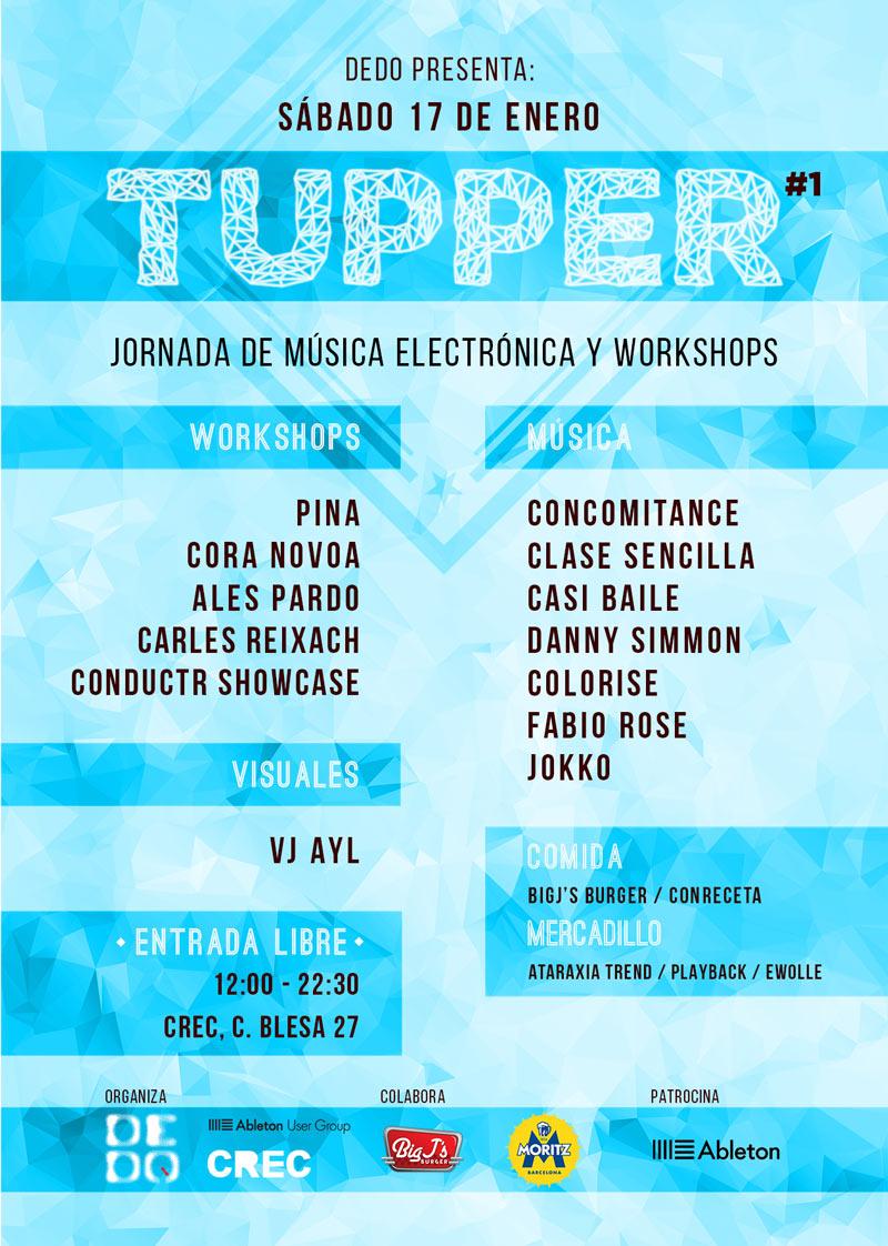 tupper-1