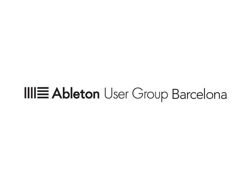 ableton-user-group-barcelona