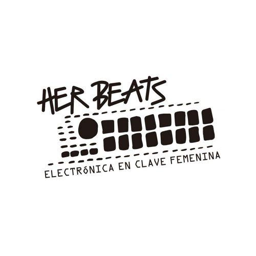 her-beats