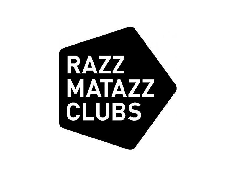 razz-matazz