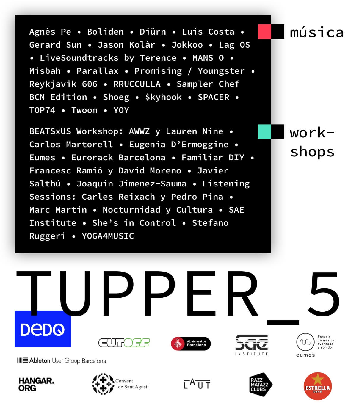 tupper-cartel-home