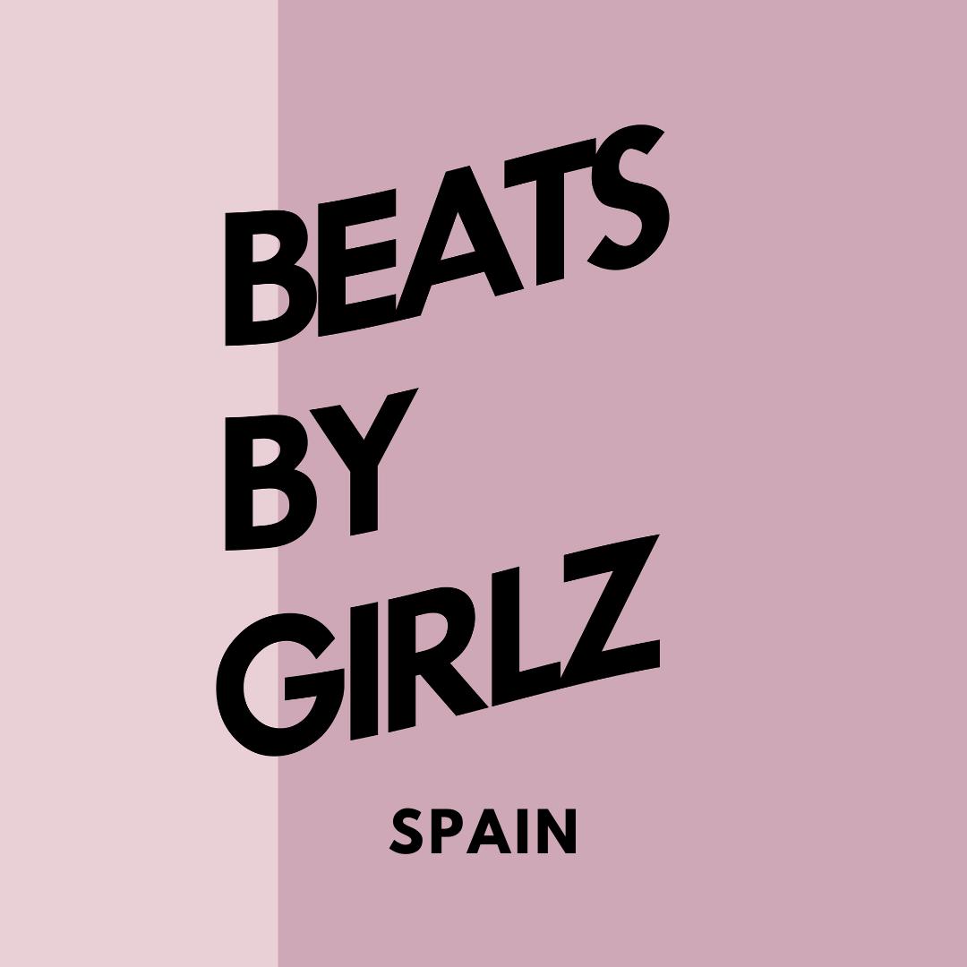 BBG Spain