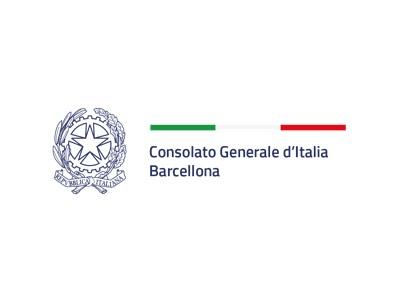 consulado-italia