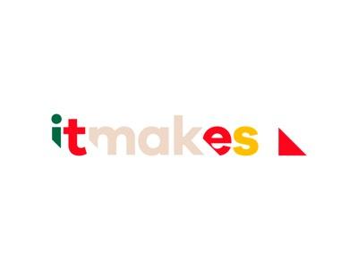 itmakes