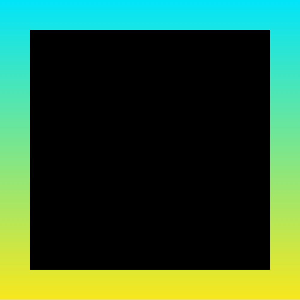 tupper-square