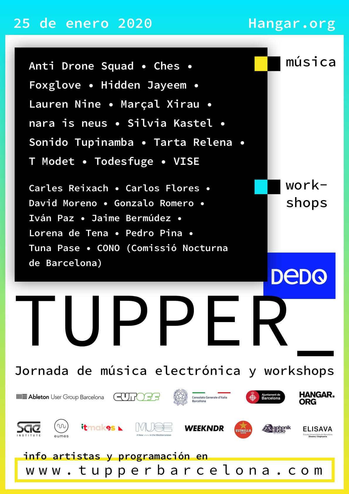 tupper6-cartel